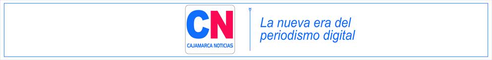 Cajamarca Noticias