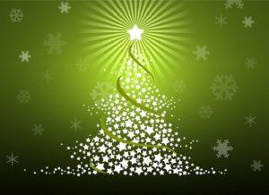 """<span class=""""entry-title-primary"""">El Hijo de Dios, al ser hombre y pobre como nosotros se identificó para siempre</span> <span class=""""entry-subtitle"""">¡Acojamos a Jesús en esta Navidad, como el hermano que ha sido, es y será para siempre,  pobre entre los pobres!</span>"""