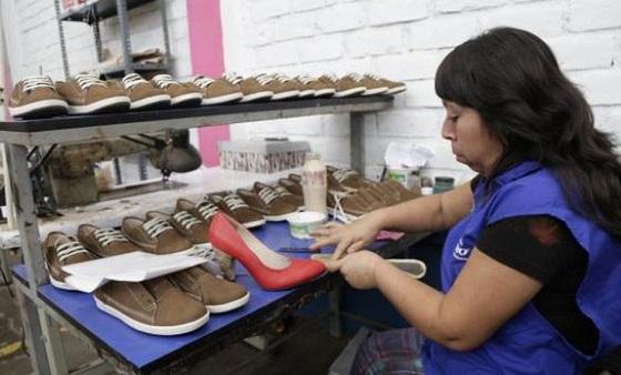 Más de 2,080 empresas peruanas dejaron de exportar en el primer semestre del año