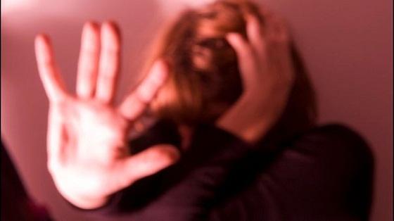 Violencia contra la mujer: un balance de la situación de las víctimas durante el año de pandemia