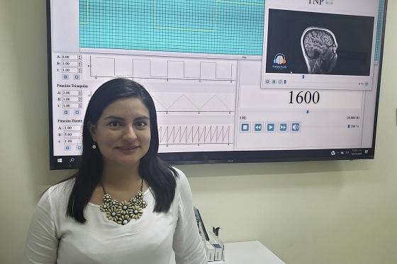 Startup peruana desarrolla software para el tratamiento de tinnitus