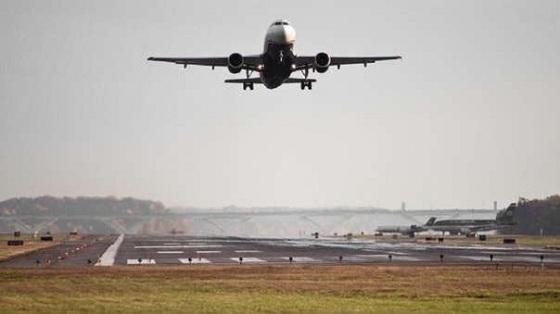 ¿Cuáles son las aerolíneas que volverán a funcionar en el Perú?