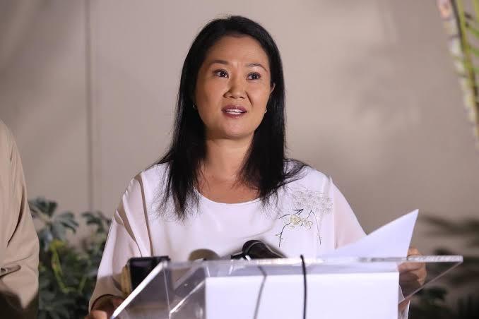 Revolucionar el sistema de salud para hacerlo digno, eficiente e inclusivo, por Keiko Fujimori