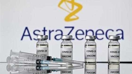 Laboratorio brasileño producirá un millón de vacunas contra la COVID-19 por día