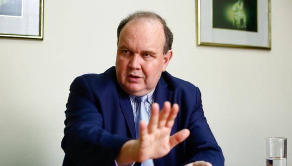 Cadena perpetua para políticos corruptos y expulsión de Odebrecht