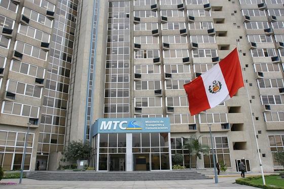 """Poder Judicial evita pago a empresas ligadas al """"Club de la Construcción"""""""